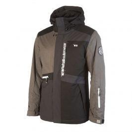 Men's winter jacket REHALL TOMMY