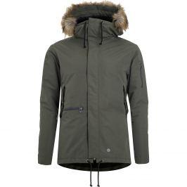 Men's jacket WOOX Ventus Calida