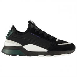 Puma RS Winter Mens Trainers