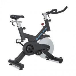 CAPITAL SPORTS Spinnado - Pro18 szobakerékpár, 18 kg lendkerék, szíj meghajtás,
