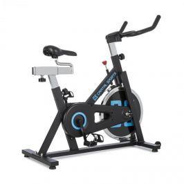 CAPITAL SPORTS Spinnado - X13 szobakerékpár, 13 kg lendkerék, szíj meghajtás, ma