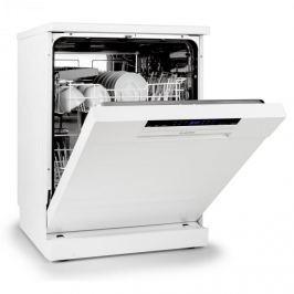 Klarstein Amazonia 60, A++, 1850 W, mosogatógép, 12 teríték