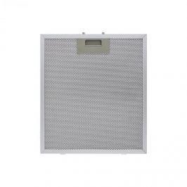 Klarstein AL-Filter 4857, pót zsírszűrő, cserélhető kellék