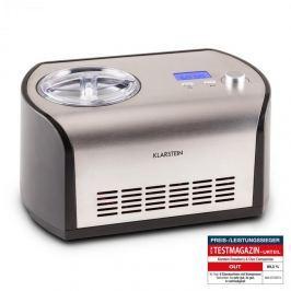 Klarstein Snowberry & Choc fagylaltkészítő gép