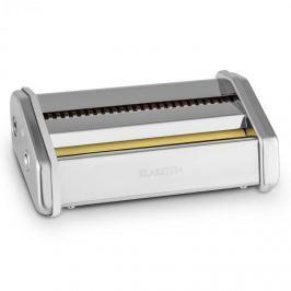 Klarstein Siena Pasta Maker szélesmetélt készítő tartozék, 3 mm & 45 mm , rozsdamentes acél