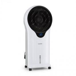 Klarstein Whirlwind 3 az 1-ben ventilátor, párásító és léghűtő berendezés