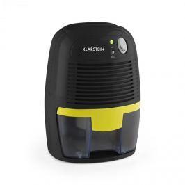 Klarstein Drybest 500 2G, fekete, párátlanító készülék, 300 ml/nap, 23 W