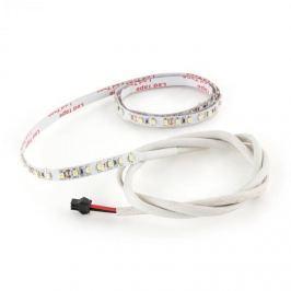 Klarstein Aurea VII, LED sáv, 45 cm, pótalkatrész páraelszívóhoz