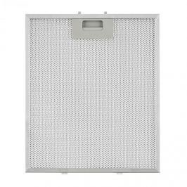 Klarstein alumínium zsírszűrő, 27 x 32 cm, cserélhető szűrő, pótszűrő