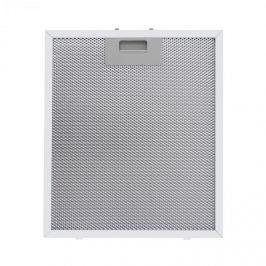Klarstein alumínium zsírzsűrő, 26 x 32 cm, pót, cserélhető szűrő