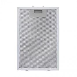 Klarstein alumínium zsírzsűrő, 21 x 32 cm, pót, cserélhető szűrő