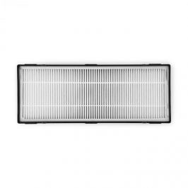 Klarstein Davos HEPA szűrő légtisztítóhoz, tartozék, 12,5 x 32 x 3,5cm