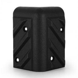 Electronic-Star LLE védő sarok, univerzális, PA erősítők és hangfalak