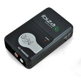 Ibiza analóg-digitális USB átalakító