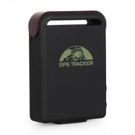 Electronic-Star GPS Electronic Star, GSM, GPRS, GPS, SMS