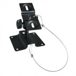 LUA Falra rögzíthető univerzális hangfaltartó. 15 kg