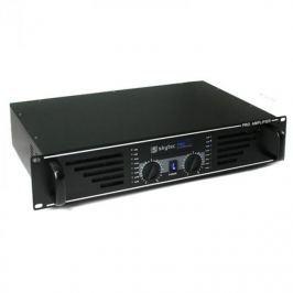 DJ/PA erősítő Amplifiler Skytec PA-600, 1200 W