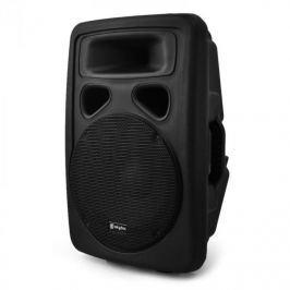 PA hangszóró Skytec 25 cm, passziv hangszóró, 500 W, ABS