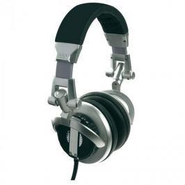 DJ fej/fülhallgató Skytec Soundtrack DJ 850, fülhallgató