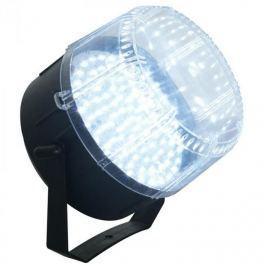 Beamz Large Strobe LED sztroboszkóp, fényeffekt, fehér