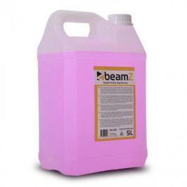 Beamz 5l, rózsaszín, füstgép folyadék