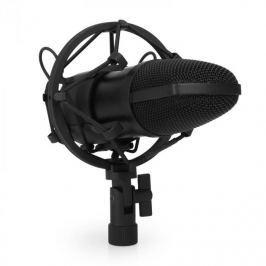 Power Dynamics PDS MO1 stúdió kondenzátor mikrofon