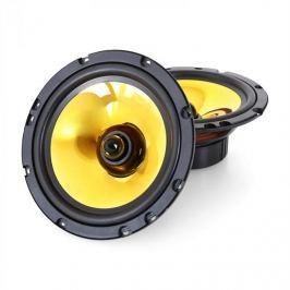 """Auna Goldblaster 6.5, 16,5cm-es (6,5"""") autó hangfalpár"""
