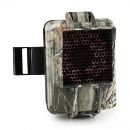 DURAMAXX CTV-IR Booster külső IV villanólámpa