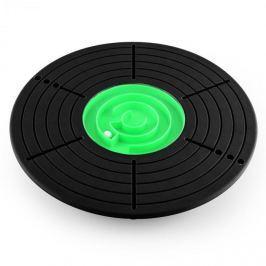 Klarfit Labyrinth Balance Board, <100kg, 33,3cm-es átmérő