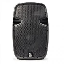 "Skytec SPJ1200ABT aktív 30 cm (12"") hangfal, 600 W, MP3, SD"
