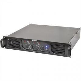 Citronic QP1600 PA erősítő, 1600 W