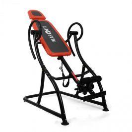 Klarfit Relax Zone Pro Inverziós asztal, akár 150 kg teherbírás