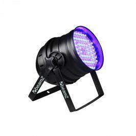 Beamz LED PAR 64 Can, LED diódás fényeffektus, RGB, DMX
