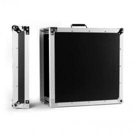 "FrontStage SC-MC2U rack szekrény, 19"", 10U, 2U"