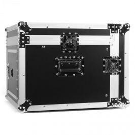 "FrontStage SC-MC U6, rack case, koffer, 19"", 10 U, 6 U"