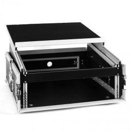 """FrontStage SC-MLT4U, rack case, koffer, 19"""", 10 U, 4U"""