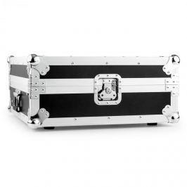 """FrontStage Pro Mixer case, koffer, 19"""", 7 U, 2 U, 6 U"""