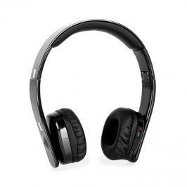 Vieta VHP-WD520BK, vezeték mentes fejhallgató,fekete,2,4 GHz