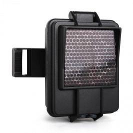DURAMAXX IR-Booster infravörös fény vadász