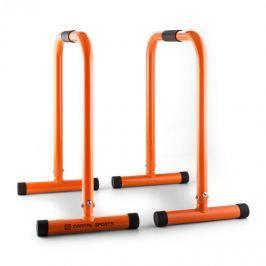 CAPITAL SPORTS Orange Cross Equalizer, egész testes workout, terhelhetőség 180 kg