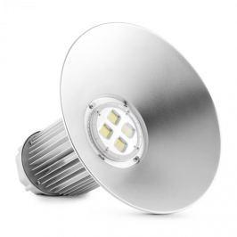 Lightcraft High Bright LED reflektor, ipari megvilágítás, 200 W, alumínium