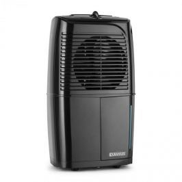 DURAMAXX Dryhouse 10 páramentesítő készülék, 10 l/nap, kompresszor, levegőfilter