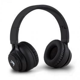 Auna Urban Chameleon, vezeték nélküli fülhallgató 2 az 1-ben, hangszóró, bluetooth 3.0+EDR