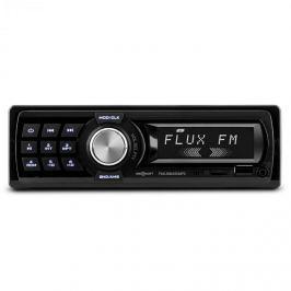 OneConcept MD-400 RDS, autórádió, FM, USB, microSD, MP3, Pre-Out