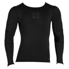 CAPITAL SPORTS Beforce, kompressziós trikó, funkcionális fehérnemű, férfi, S méret