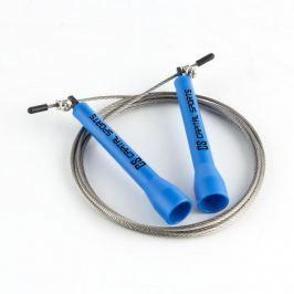 CAPITAL SPORTS Exerci, 2,75m, kék, ugrálókötél acélkötéllel