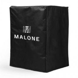 "Malone PA Cover Bag 10 védőburkolat PA hangfalakra, 25 cm (10""), nylon"