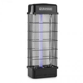 DURAMAXX Mosquito Buster 5000 rovarölő, UV fény, 15 W