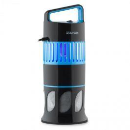 DURAMAXX Mosquito Ex Deco rovarcsapda, UV fény, 13 W