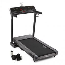 CAPITAL SPORTS Pacemaker Z-77, elektromos futópad, kijelző, iPad tartó